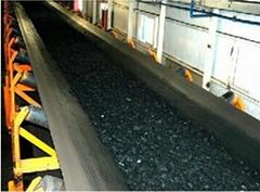Flame Resistant Conveyor Belt