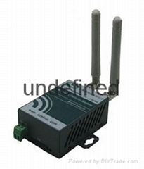 2015 hot sale M300 Industrial Wireless 3G Hsdpa Hsupa Wcdma cellular usb modem