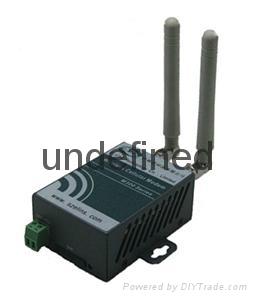 2015 hot sale M300 Industrial Wireless 4G FDD LTEcellular usb modem 1