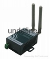 2015 hot sale M300 Industrial Wireless