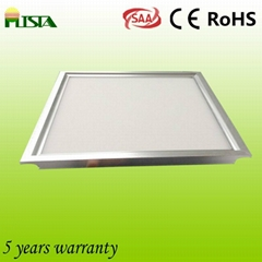 LED Panel Lighting for Ceiling Installation Indoor