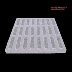 Granite Blind Paving Stone