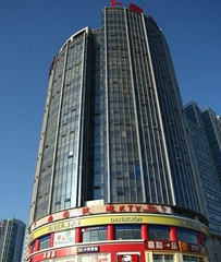 北京桑尼得科技有限公司