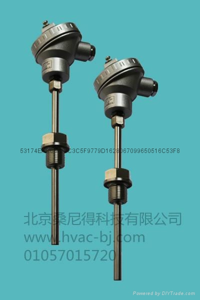 水温传感器 1