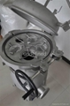 袋式過濾器成本液體袋式過濾器 5