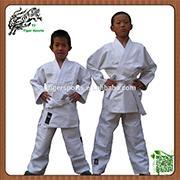 Bamboo fabricJudo Uniforms