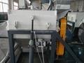 PET bottle washing recycling machine  4