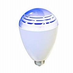 APP Smart Bluetooth Speaker