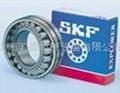 SKF進口軸承 2