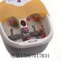 足浴盆模具多種設計 1
