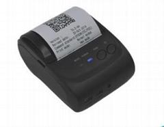 IP-5802 BPortable MINI Thermal Printer