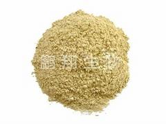 山東濱州廠家供應復合大米蛋白粉價格