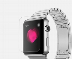 Screen Protectors for Iwatch