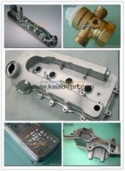 KAIAO Rapid Manufacturing Co. Ltd