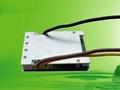 7~13串鋰電池保護板
