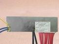 30串鋰電池保護板