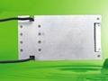 10串鋰電池保護板