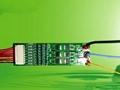 7串鋰電池保護板