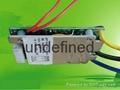 帶弱電10串鋰電池保護板