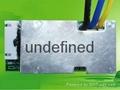 滑板車10串鋰電池保護板 1
