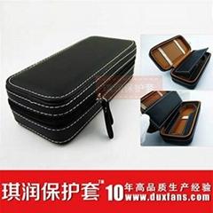 苹果表带便携盒