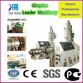20-160mm single-layer or multi-layer PPR