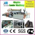 HDPE Geomembrane production machine