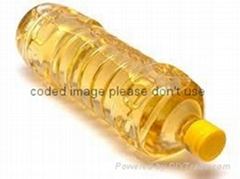 Refined Sunflower Oil Crude Sunflower Oil Asia Orgin Thailand  Sunflower oils