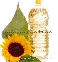 Asia -Thailand Refined_sunflower_oil