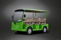 8 seats sightseeing bus tourist car 2