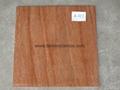 Rustic Tile  A673