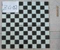Crystal Mosaic  Z407