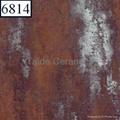Ceramic Tiles  600x600mm  6814 2