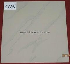 Polished Porcelain Tiles 50*50cm  5165