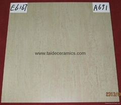 Ceramic Tile  600*600mm  A691