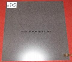 Hot Sell Rustic flooring Tiles  ceramic tiles 600*600mm  6805