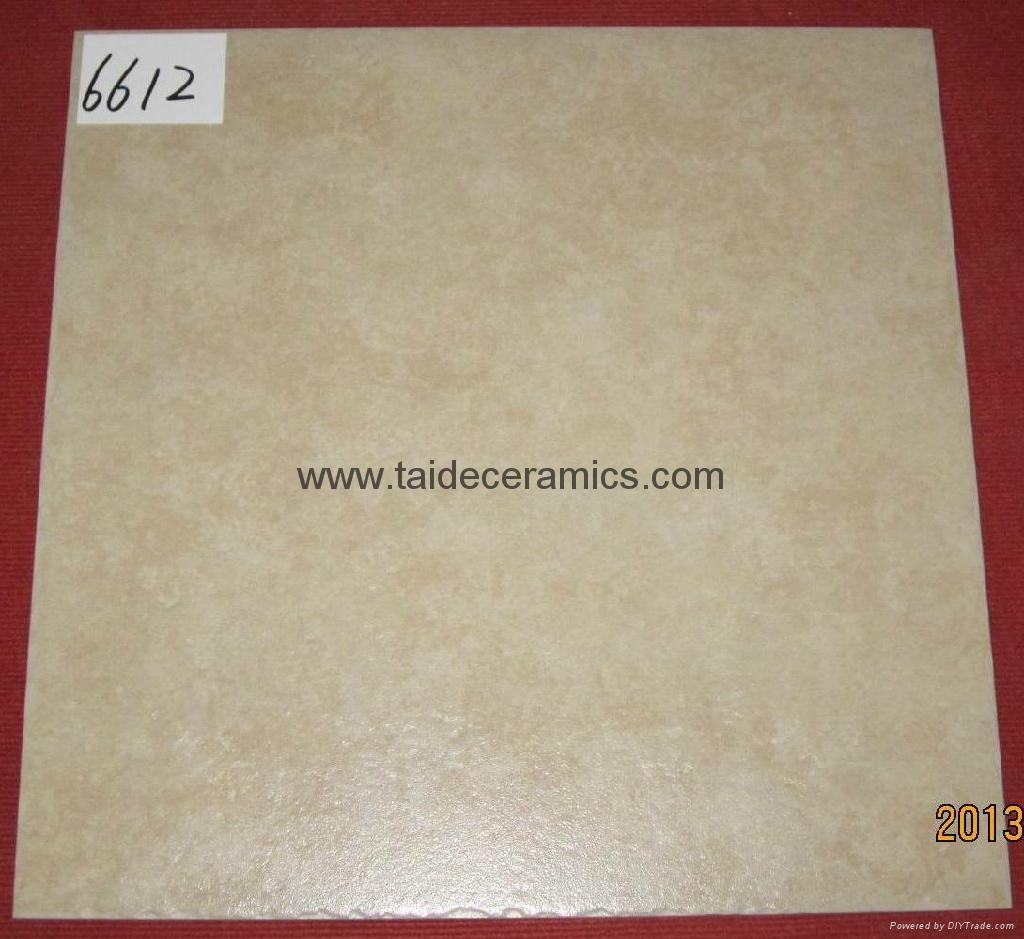 Hot Sell 2013 new design rustic tiles ,ceramic tiles high quality600*600mm  6850 2