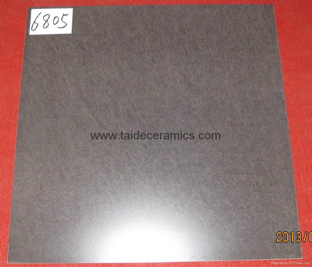 Hot Sell 2013 new design rustic tiles ,ceramic tiles high quality600*600mm  6850 4