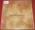 Rustic Ceramic Flooring Tiles 600*600mm   6823