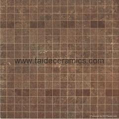 Hot Sell 600*600mm Rustic Flooring Tiles Ceramic Tiles    E6037