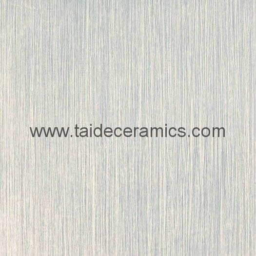 Hot Sell 600*600mm Rustic Flooring Tiles Ceramic Tiles    E6037 3