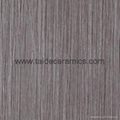 Hot Sell 600*600mm Rustic Flooring Tiles Ceramic Tiles    E6037 4