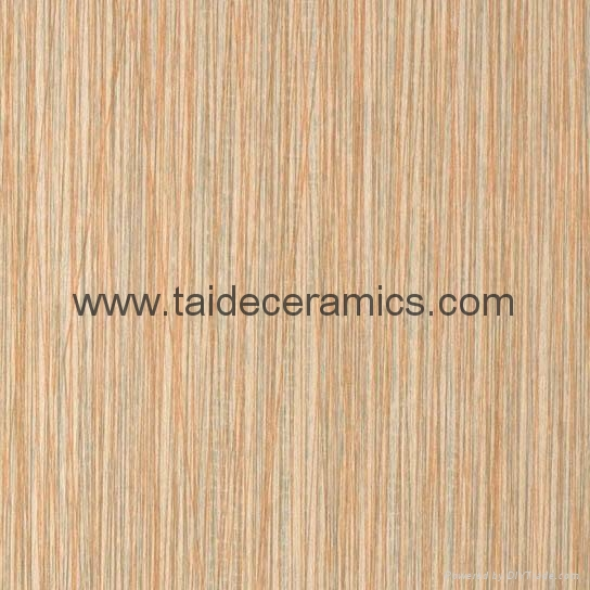 Hot Sell 600*600mm Rustic Flooring Tiles Ceramic Tiles    E6037 5