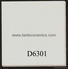 Polished Porcelain Tile  600x600mm