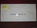 6D Inkjet Glazed Ceramic Wall Tiles ,30x60  6D005