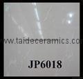 Porcelain Flooring Tile  Soluble Salt 60*60cm  P6611