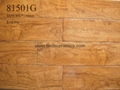 Hot Sell Full Polished Porcelain Wooden Tiles ,Floor Tiles ,80*15cm   81501G