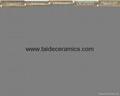 New Design Wooden Tiles 150*600mm  615003