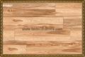 New Design Hot Sell Wooden Tiles Floor