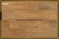 New Design Hot Sell Wooden Tiles Floor Tiles ,80*15CM B15801